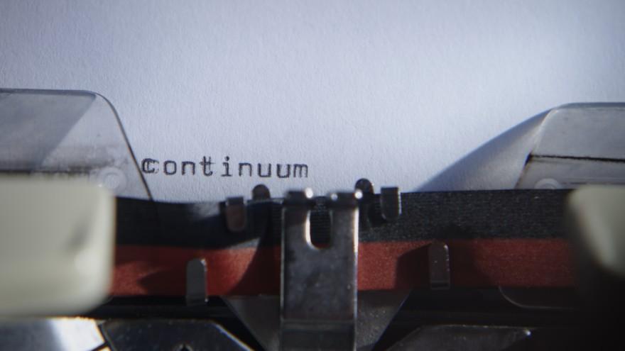 CONTINUUM_5